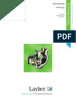 Catalogo Accesorios Layher.pdf