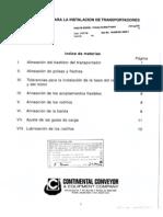 59-008-001-0020-1 - Estandares Para La Instalacion de Transp