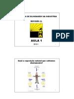 AULA_01_Blindagem_Revis+úo_12_1