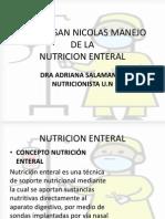 NUTRICION ENTERAL PRESENTACION SAN NICO.ppt