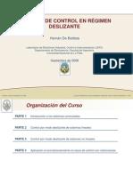 Print Clase 4.pdf