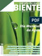 Rma Ed34 Marco 2011