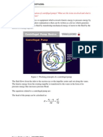 Working Principle of a Centrifugal Pump.pdf
