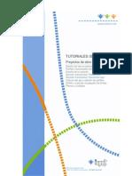 POL 05 Seccion Transversal-secciones Tipo