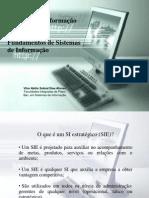 FundamentosdeSI_2013.1