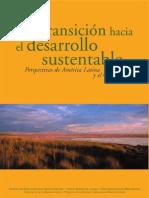 La Transicion Hacia el Desarrollo Sustentable