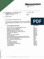 NYC Box 2 AA 11 DOT-FAA Docs Fdr- Transcript- Boston ARTCC de Lancey Sector 36 - Radar Position 1222-1241 UTC - Scott Johnson 459