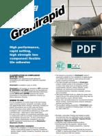 113 Granirapid Uk NoRestriction