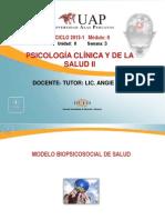 Modelo Biopsicosocial de Salud.ppt SEMANA 3