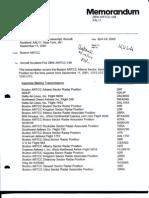 T8 B3 Boston Center Shirley Kula Fdr- Transcript- Boston ARTCC Athens Sector 38- Radar Associate Position- 1213-1240 UTC- 2-17 of 19 (Total in File)