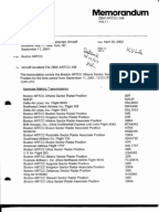 Jetblue     s Case Study by p rai   Gmail