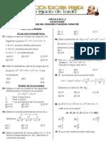 2_ecuaciones