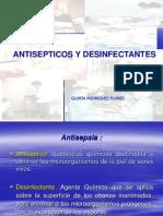 Antesepticos y Desinfectantes_2012