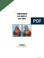 Volumen 3 JV _Forma Continua