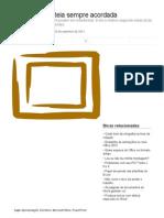 Mantenha a plateia sempr...sentação - Dicas - INFO.pdf