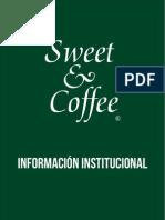 Informacion Institu c Ional