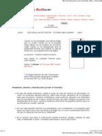 Http Picmania.garcia-cuervo.net Eagle Tutlbr i Library