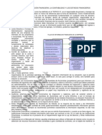 J TOPICO02_CONTABILIDAD_Y_ESTADOS_FINANCIEROS.pdf