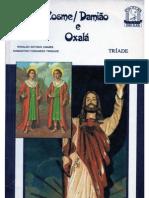76858026 05 Cosme Damiao e Oxala