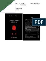 LA_MASONERIA_Y_EL_11.doc