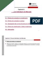 Microeconomia1 _capítulo6_