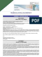 TJBA 14.05.2013_Caderno 4 - Entrancia Inicial