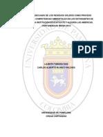 ANTEPROYECTO COMPETENCIAS AMBIENTALES MANEJO RESIDUOS SÓLIDOS (1)