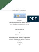 Trabajo Final RC 301301 82