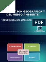 MAGISTRAL_DR._SOJO_171011.pdf