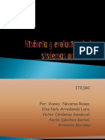 historia-y-evolucion-de-los-sistemas-operativos.ppt