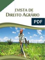 Revista de Direito Agrário n° 19