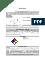 Acido_citrico.pdf