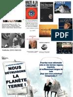 Forum EDS 2013 - Didier Babin