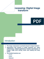 Image Processing 3