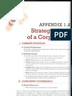 strategic audit