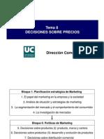 Tema8_Precio.pdf
