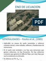 LICUACIÓN COMPORTAMIENTO DEL SUELO ed.pptx