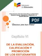 taller Evaluación.pptx
