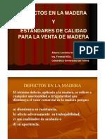 3.Defectos.de.Madera Alberto.londono UT