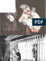 Teatro Oriental Web-sl_Part5