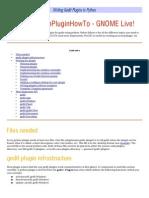 gedit_plugins_howto.pdf