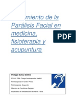 Tratamiento-de-la-par�lisis-facial-en-Medicina-Fisioterapia-y-Acupuntura.pdf