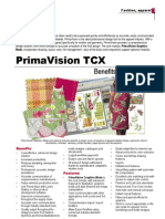 Primavision Graphics Mode3f27e515e2f54