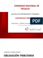 CODIGO TRIBUTARIO (1)
