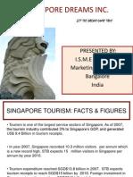 19499456 Singapore Tourism 1
