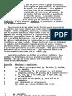 Diccionario Wixarika Macintoch Grimes