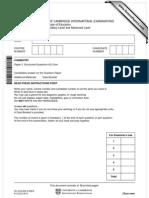 9701_s10_qp_22.pdf