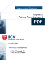 07-UCV_TCP IP