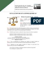 Igualacion Ión Electrón.pdf