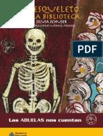 INICIAL 3 - El_esqueleto_de_la_biblioteca (ADELA BASCH)